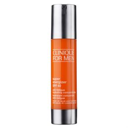 Image of   Clinique For Men Super Energizer Anti-Fatigue Hydrating Concentrate