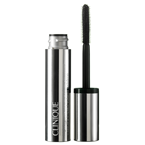 Clinique High Impact Volume Mascara 01 Extreme Black