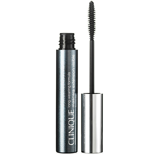 Clinique Lash Power Mascara 01 Black Onyx