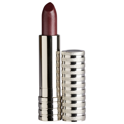 Clinique Longlast Lipstick 29 Heather Moon Soft Shine