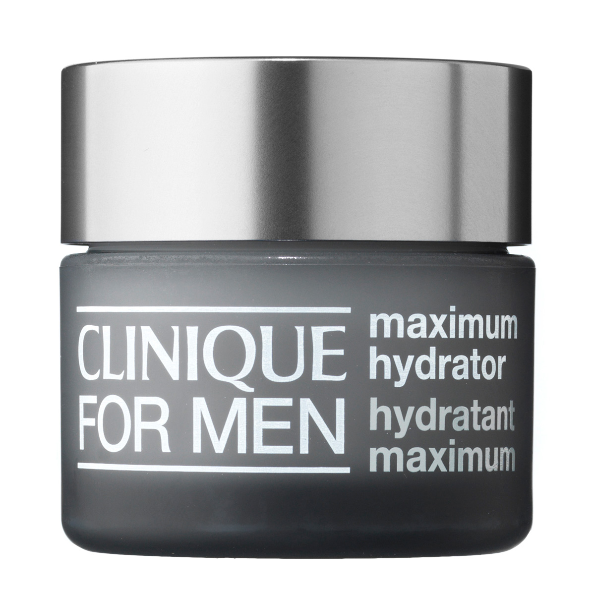 Image of   Clinique Maximum Hydrator - 50 ml