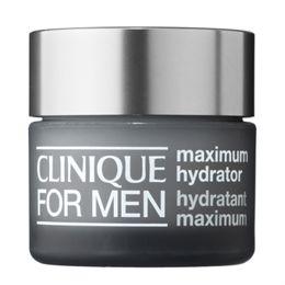 Image of   Clinique Maximum Hydrator - 50 ml