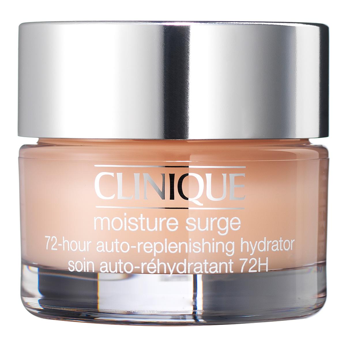 Image of   Clinique Moisture Surge Gelcreme - 30 ml