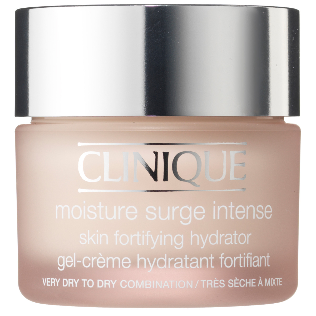 Image of   Clinique Moisture Surge Intense - 50 ml