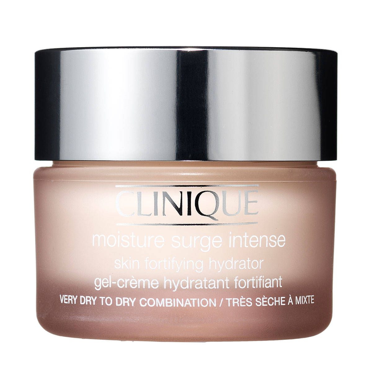 Image of   Clinique Moisture Surge Intense Skin Fortifying Hydrator - 30 ml