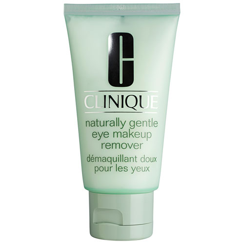 Image of   Clinique Naturally Gentle Eye Makeup Remover - 75 ml