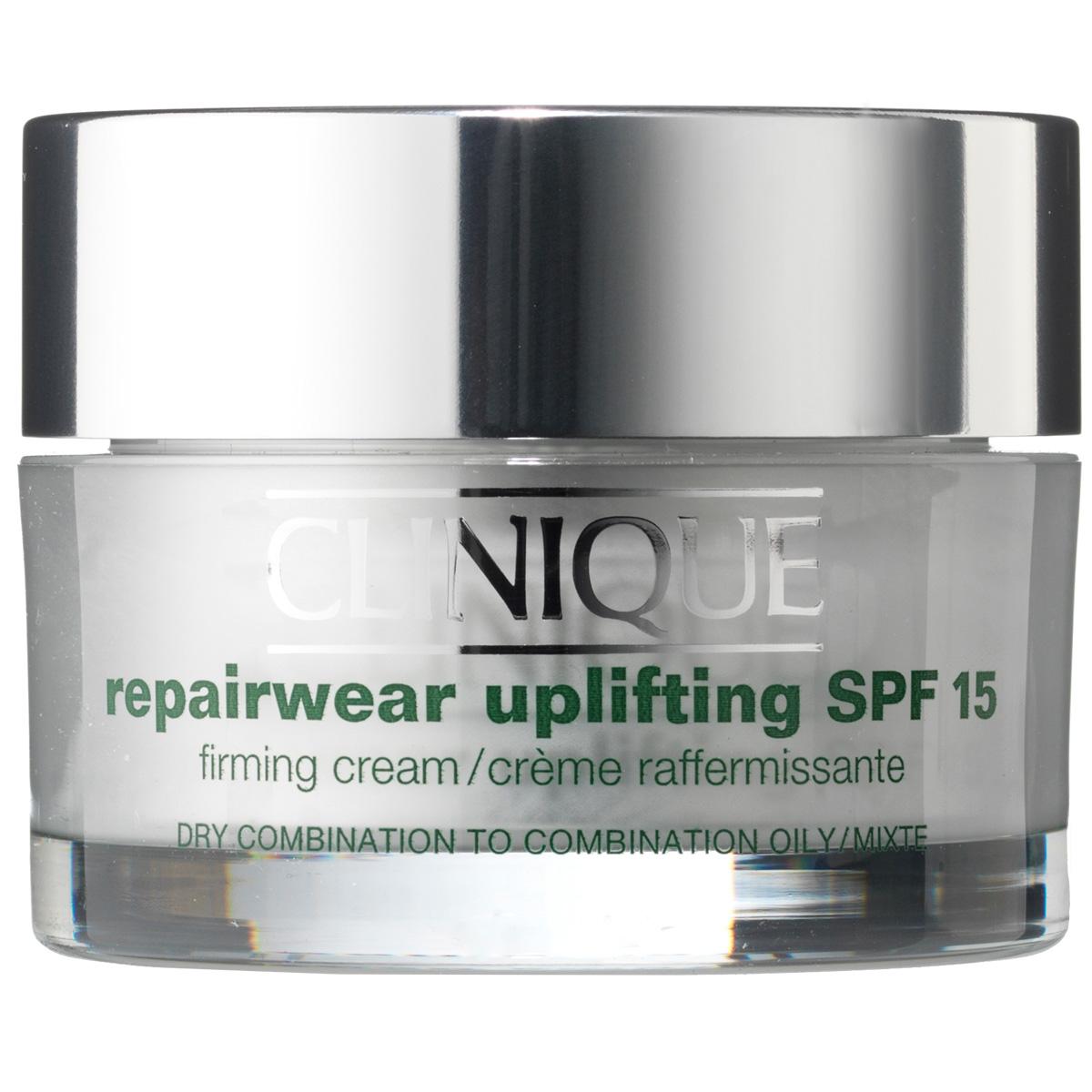 Image of   Clinique Repairwear Uplifting 2/3 SPF15 - 50 ml