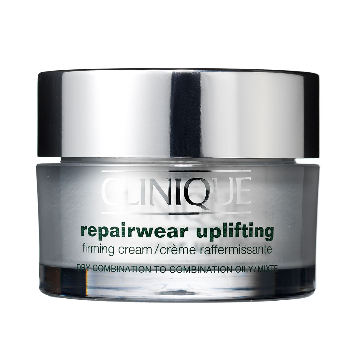 Image of   Clinique Repairwear Uplifting Firming Cream - 50 ml