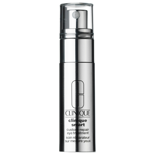 Clinique Smart Custom-Repair Eye Treatment - 15 ml