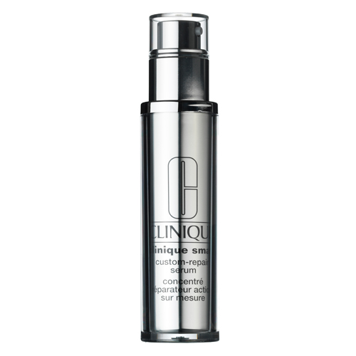 Clinique Smart Custom-Repair Serum 50 ml Reparerende serum til normal hud