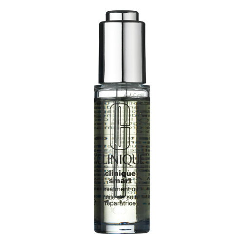 Image of   Clinique Smart Custom Repair Treatment Oil - 30 ml