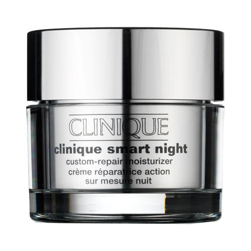 Billede af Clinique Smart Night Custom-Repair Moisturizer (2) - 50 ml