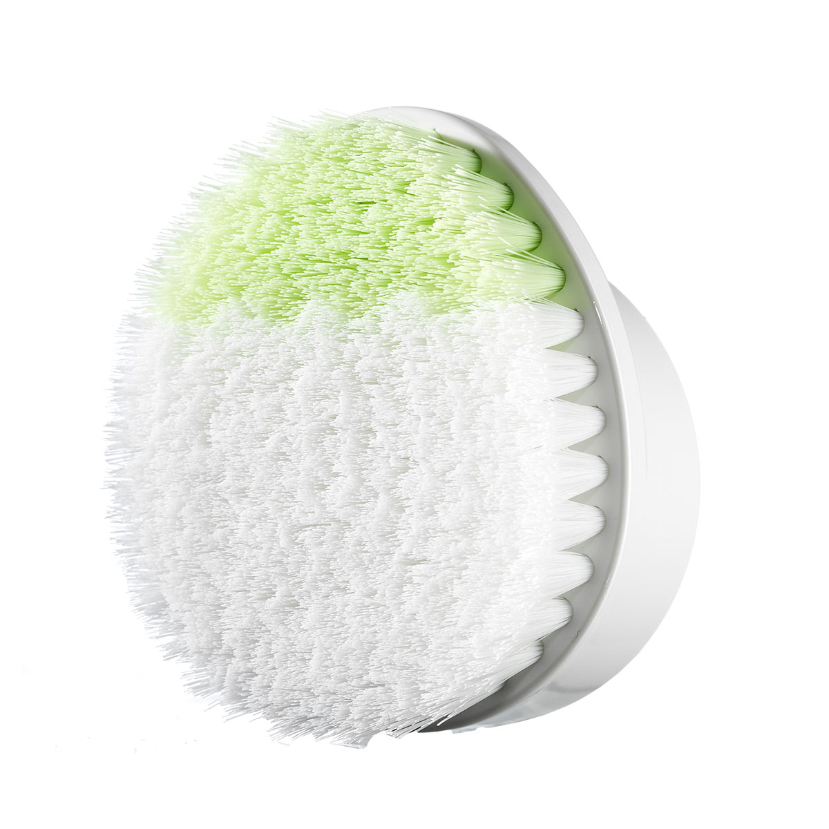 Image of   Clinique Sonic Cleansing Brush Head