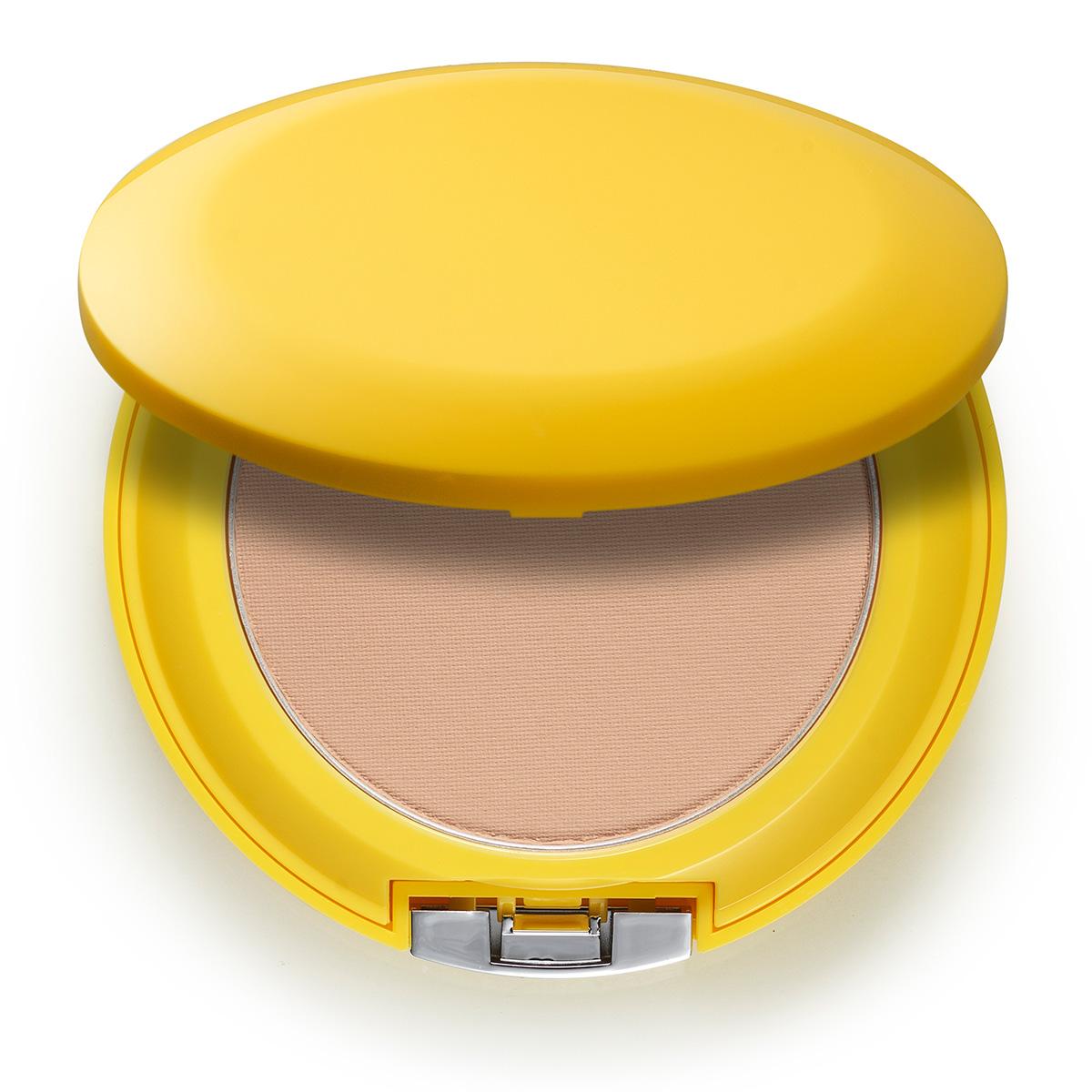 Image of   Clinique Sun SPF 30 Mineral Powder Makeup
