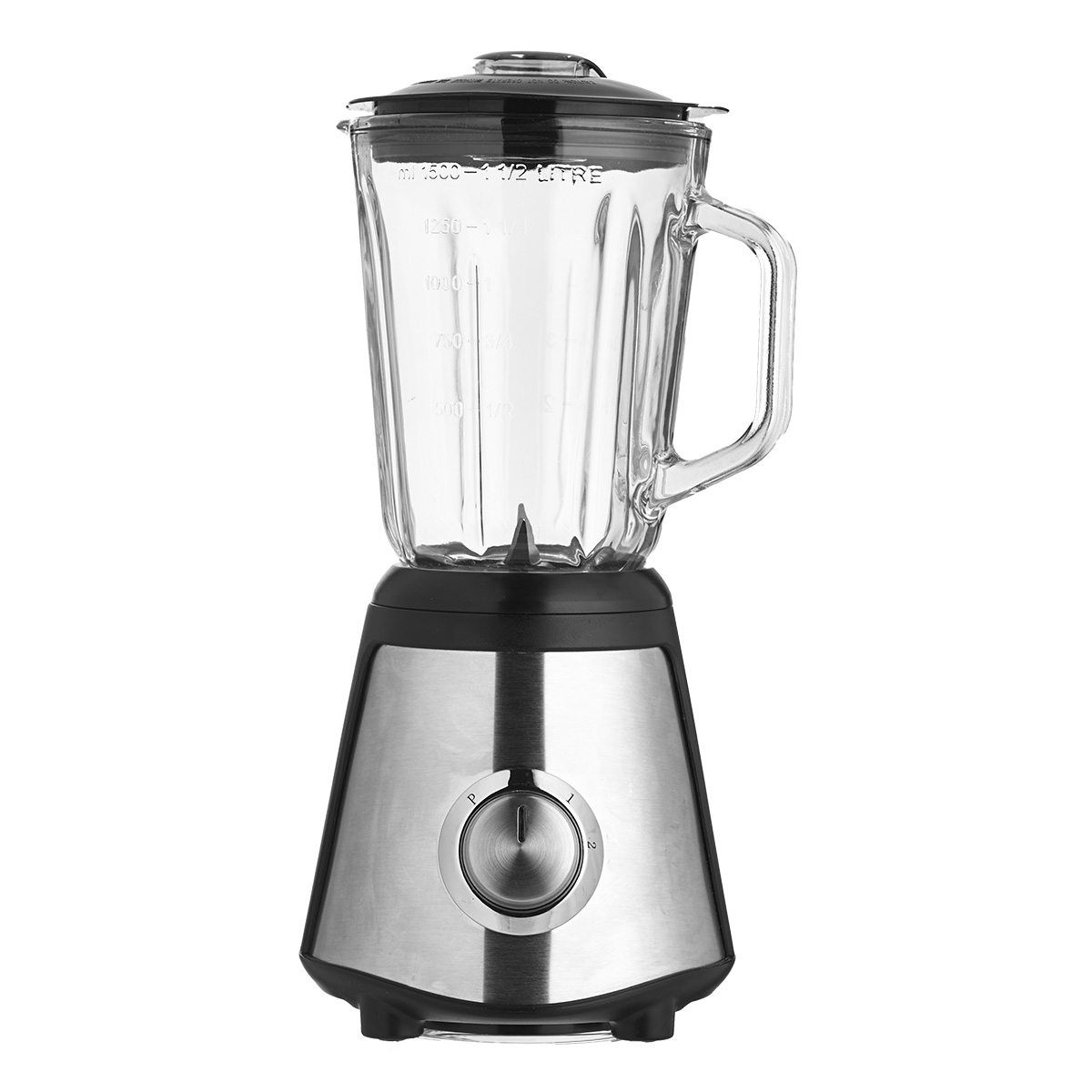 Image of   Coop blender