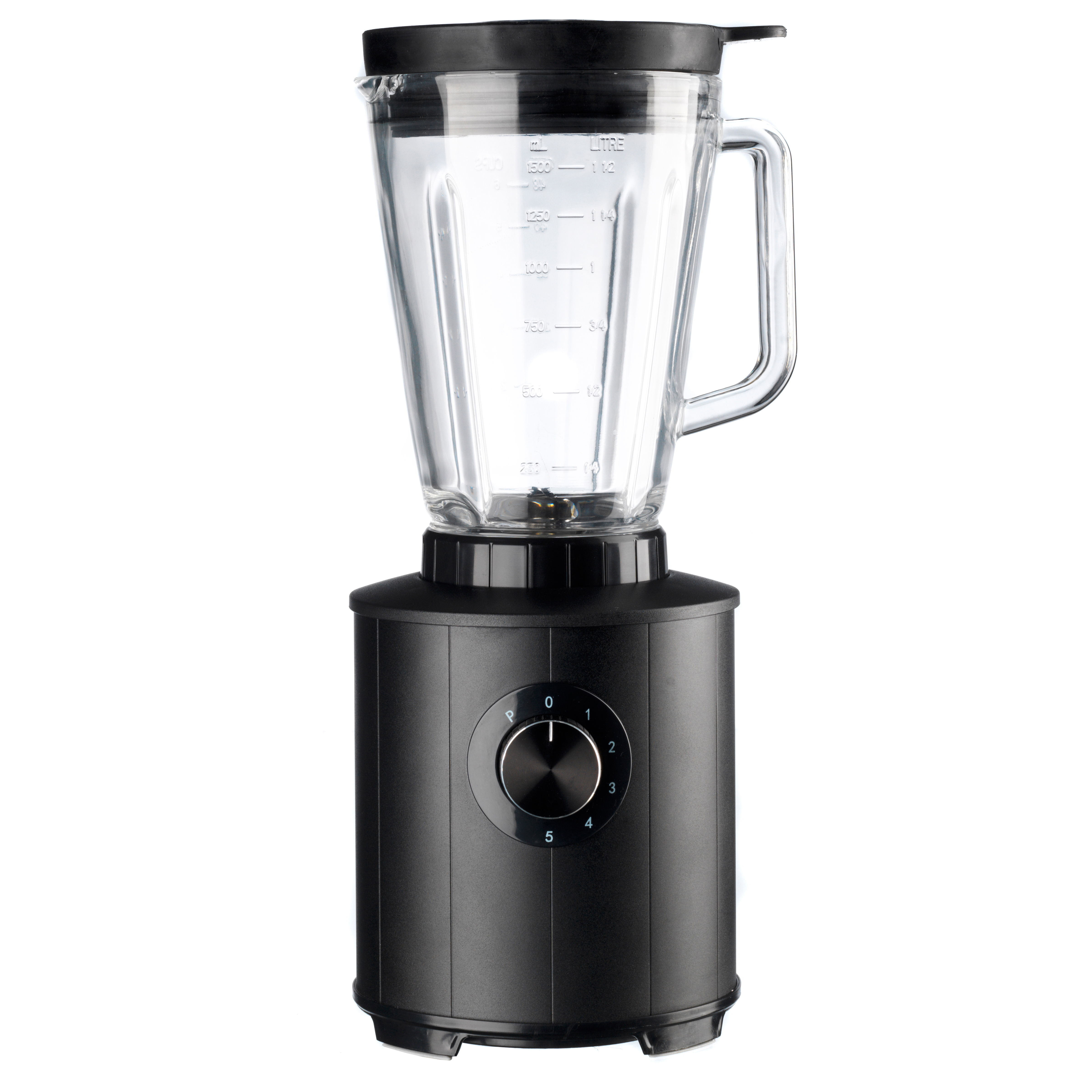 Image of   Coop blender - 1000 W