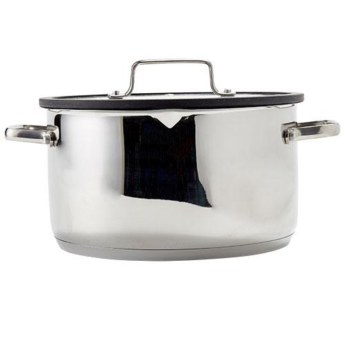 Image of   Coop gryde - 5 liter