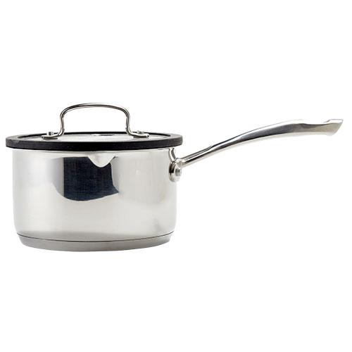 Image of   Coop kasserolle - 1,5 liter