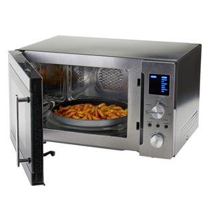 Vellidte Ovne   Køb en billig ovn i høj kvalitet online på Coop.dk   » Klik HT-38