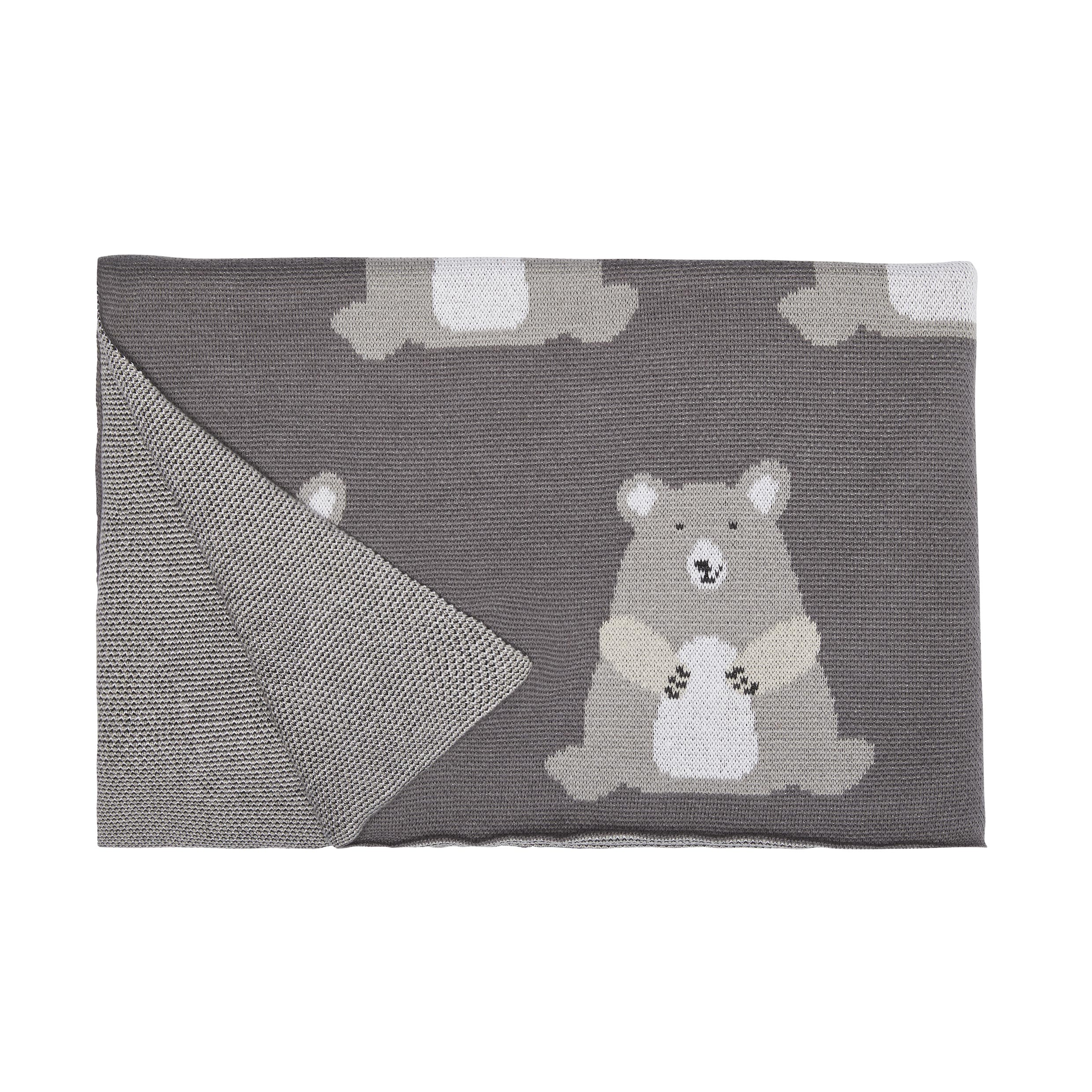 Billede af Covers & Co plaid - Counting Star