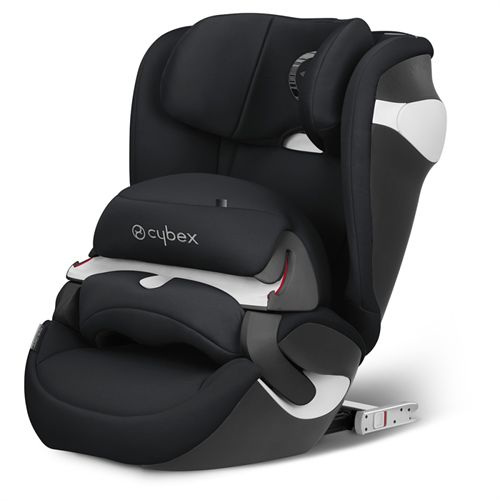 cybex autostol juno m fix lavastone black 9 18 kg. Black Bedroom Furniture Sets. Home Design Ideas