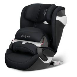 Cybex autostol - Juno M-Fix - Urban Black - 9-18 kg
