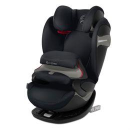 Cybex autostol - Pallas S-Fix - 9-36 kg - Urban Black