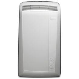 De'Longhi airconditionanlæg – PAC N90