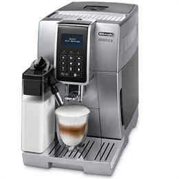 Image of   DeLonghi espressomaskine - Ecam 350.75