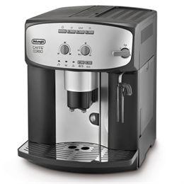 Image of   DeLonghi espressomaskine - ESAM2800.SB