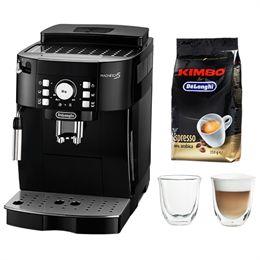 Billede af DeLonghi espressomaskine - Magnifica S Ecam 21.117.B