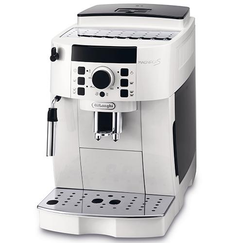 DeLonghi espressomaskine - Magnifica S Ecam 21.117.W