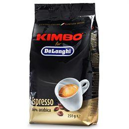 DeLonghi kaffebønner – 250 g