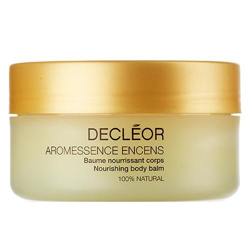 Image of   Decléor Aromessence Nourishing Body Balm 125 ml