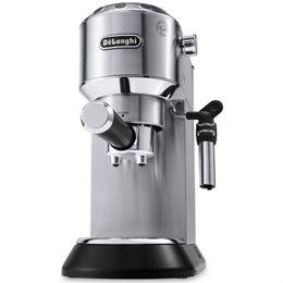 Image of   DéLonghi espressomaskine - EC685.M