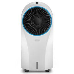 Delonghi luftkøler – EV250WH – Hvid