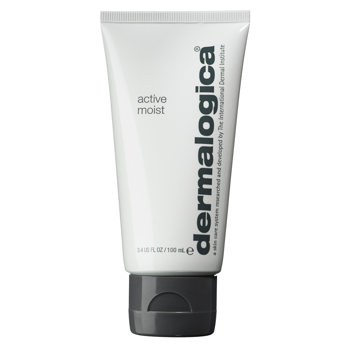 Image of   Dermalogica Active Moist - 100 ml