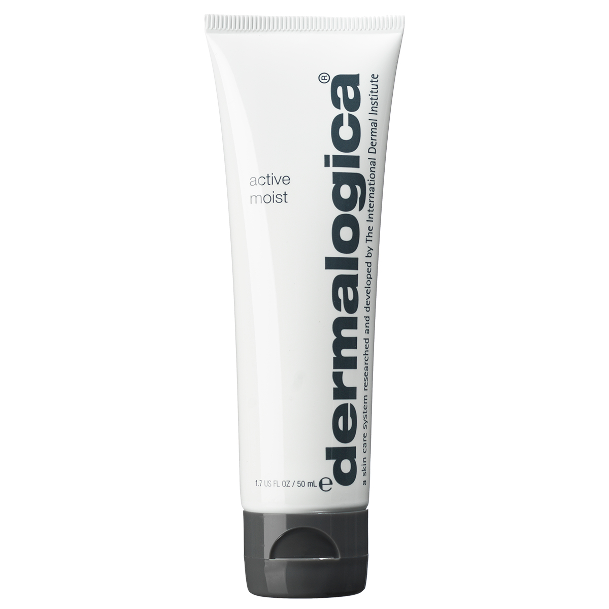 Image of   Dermalogica Active Moist - 50 ml