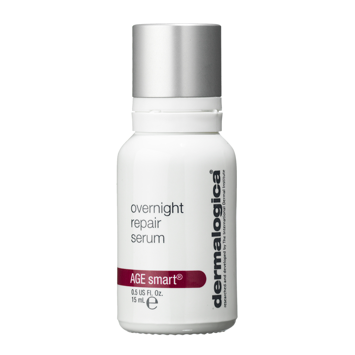 Image of   Dermalogica Age Smart Overnight Repair Serum - 15 ml