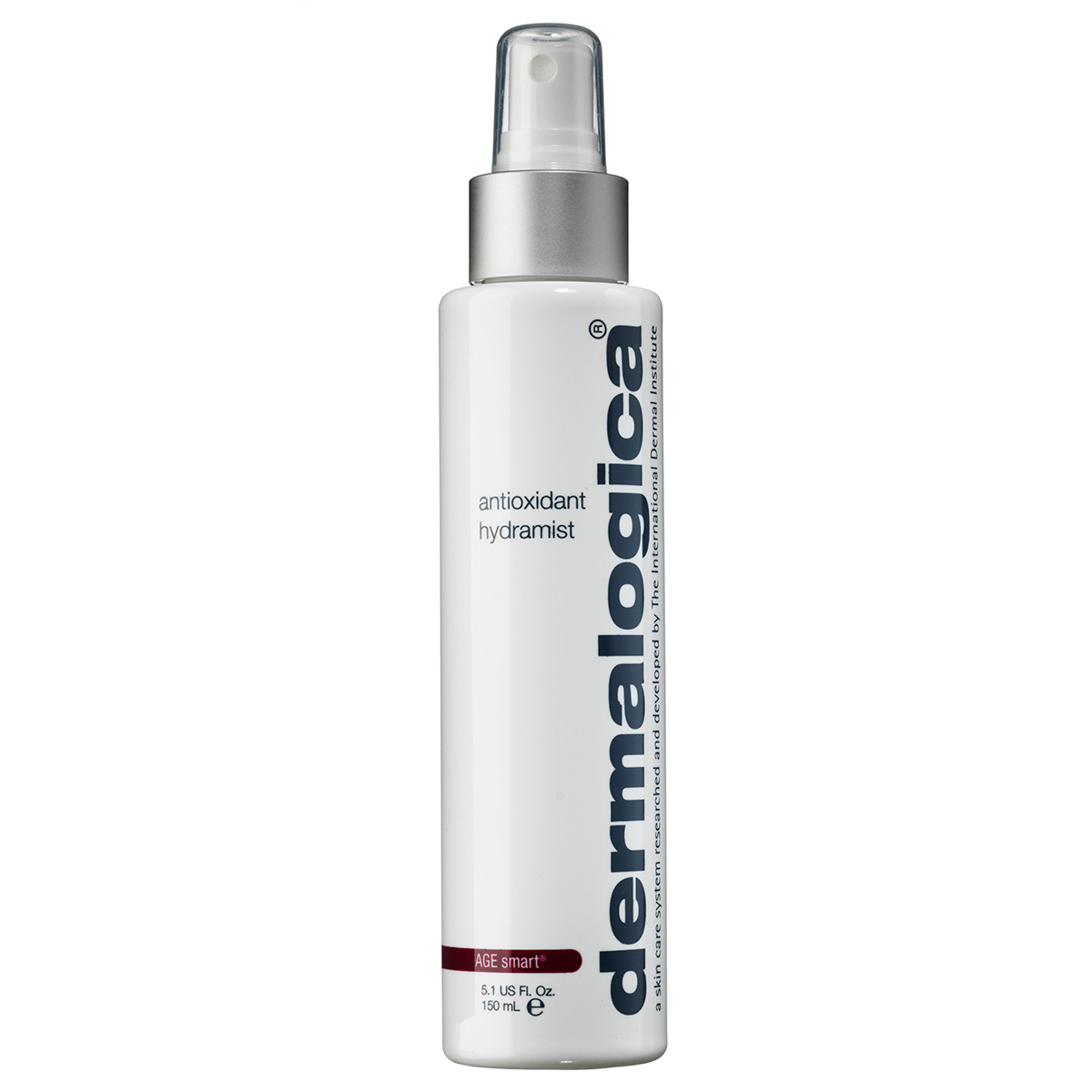 Image of   Dermalogica Antioxidant HydraMist - 150 ml