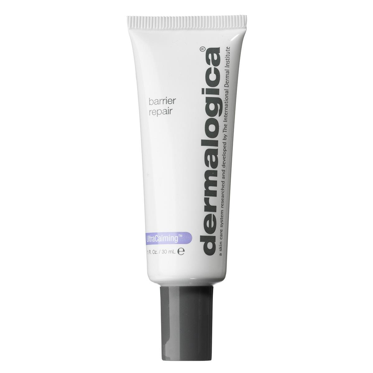 Image of   Dermalogica Barrier Repair - 30 ml