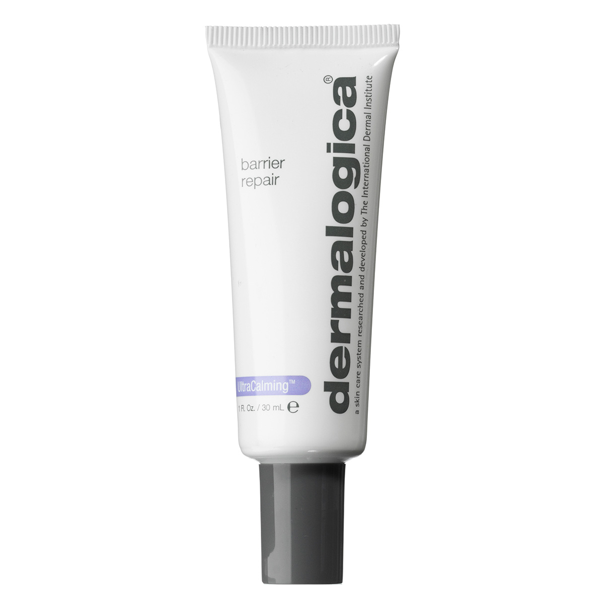 Image of   Dermalogica Barrier Repair - 30 ml