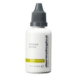 Image of   Dermalogica Breakout Control - 30 ml