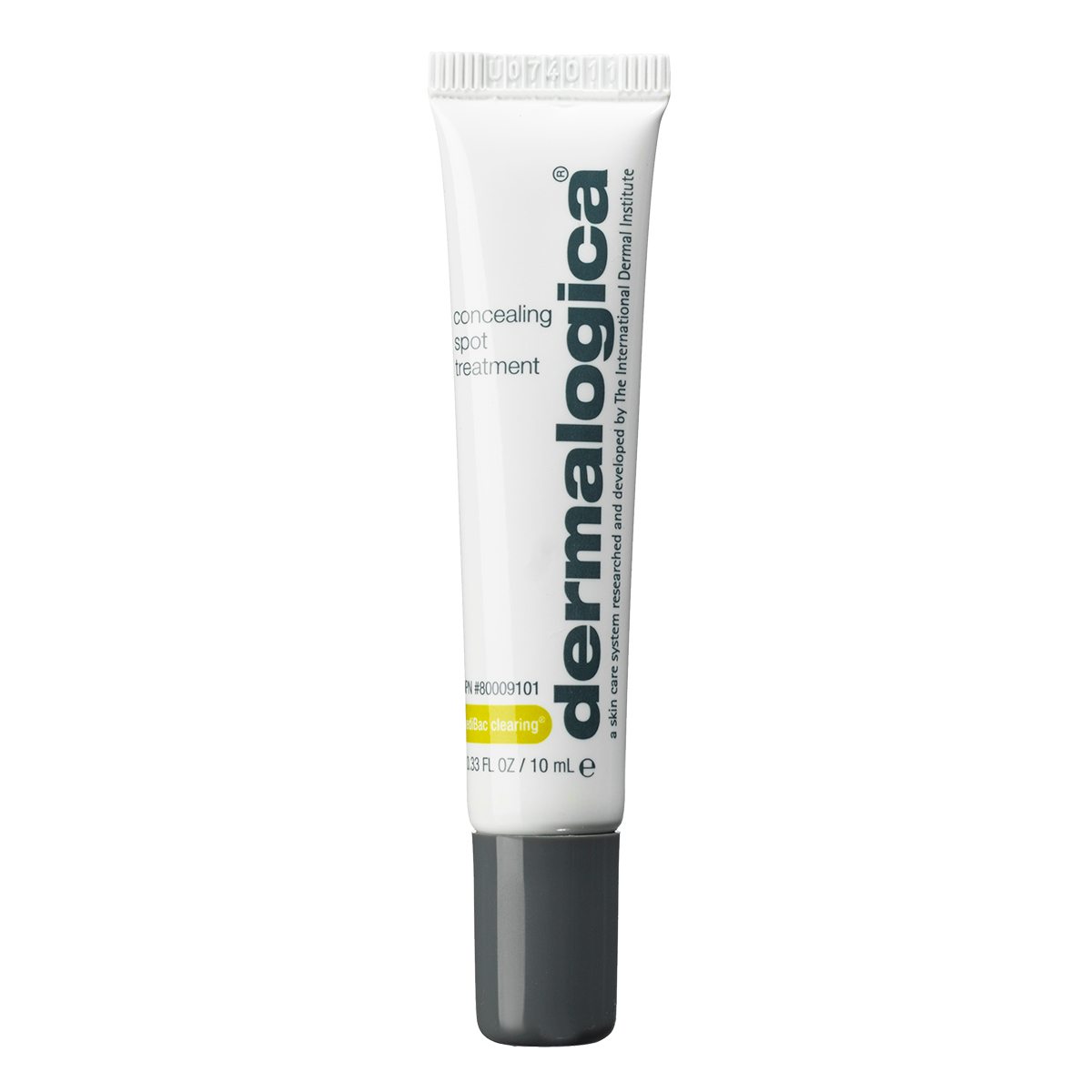 Image of   Dermalogica Concealing Spot Treatment - 10 ml