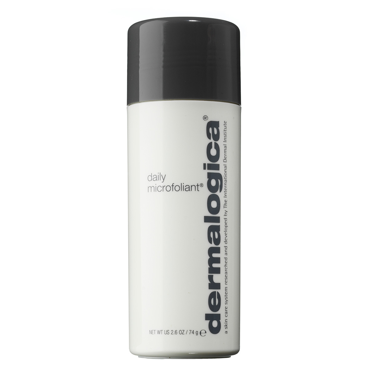 Image of   Dermalogica Daily Microfoliant - 75 g