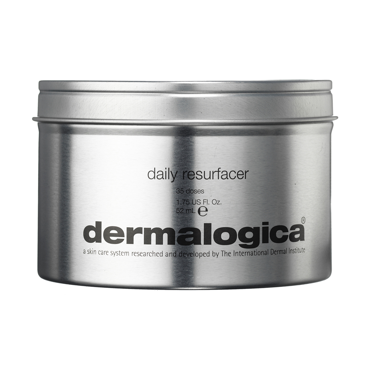 Image of   Dermalogica Daily Resurfacer - 35 stk