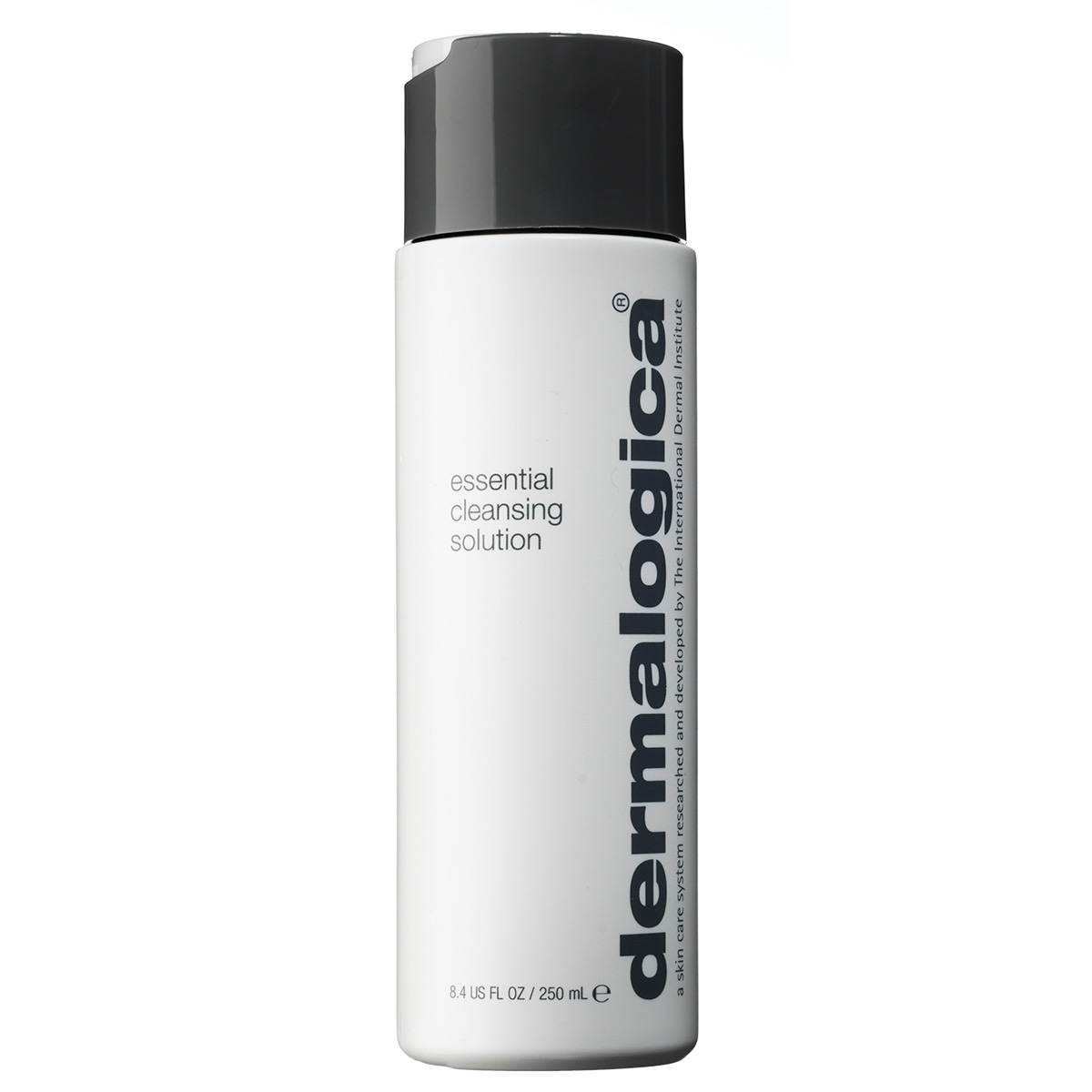 Image of   Dermalogica Essential Cleansing Solution - 250 ml