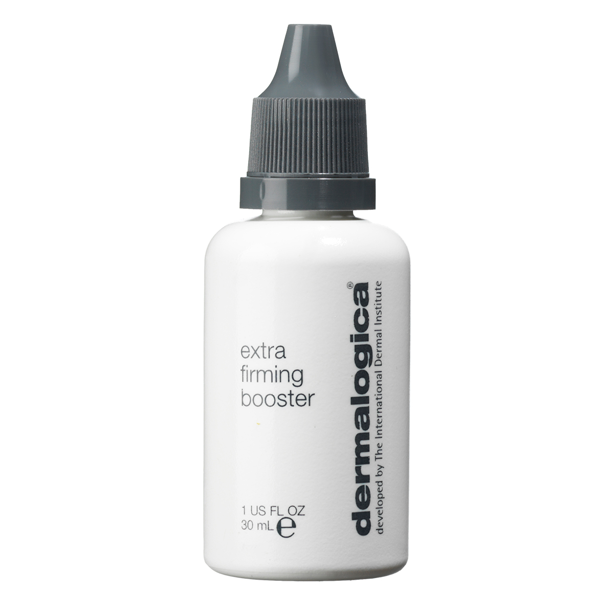 Image of   Dermalogica Extra Firming Booster - 30 ml