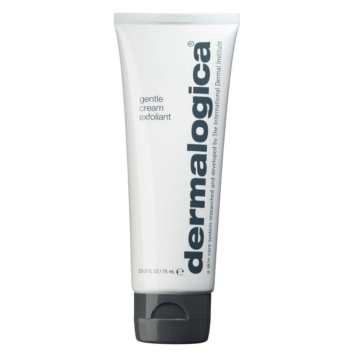 Image of   Dermalogica Gentle Cream Exfoliant - 75 ml