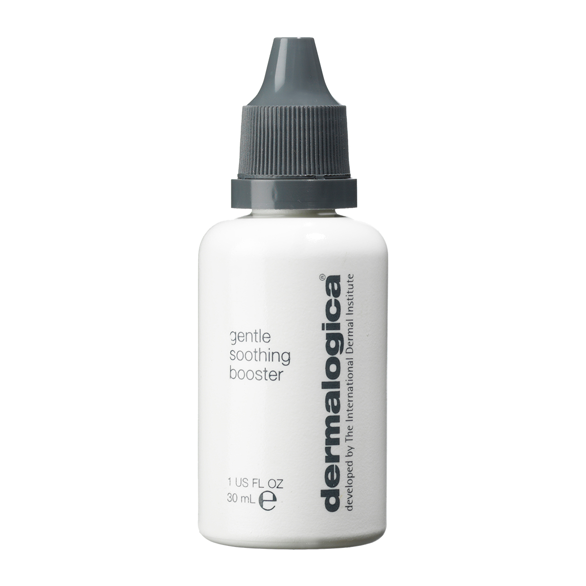 Image of   Dermalogica Gentle Soothing Booster - 30 ml